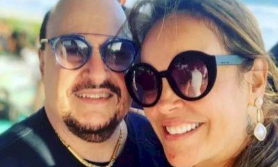 Roupa Nova: companheira de Paulinho entra na justiça por herança do músico