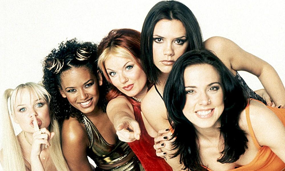 Todas as integrantes das Spice Girls querem se reunir, garante Mel B