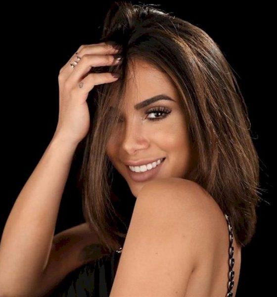 "Anitta celebra eliminação de Karol Conká no BBB21: ""Oha o 17 aí, gente!"""