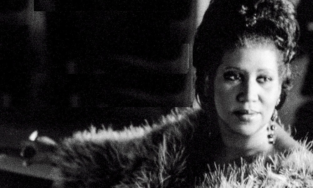 "Aretha Franklin: coletânea ""The Genius"" celebra a obra da ""Rainha do Soul"""