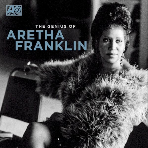 """Aretha Franklin: coletânea """"The Genius"""" celebra a obra da """"Rainha do Soul"""""""