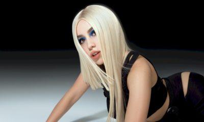"""Ava Max estreia o single e clipe de """"My Head & My Heart"""""""