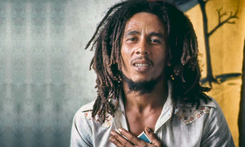 """Bob Marley: chega ao Brasil """"The Complete Island Recordings"""", box com todos os álbuns do artista"""