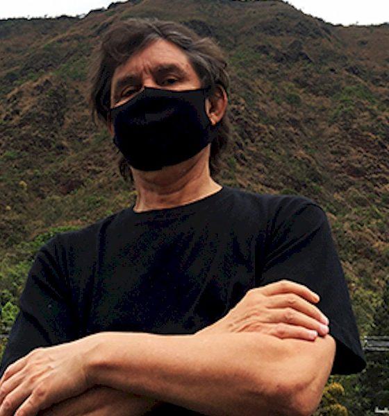 Lô Borges anuncia álbum inédito de parcerias com Márcio Borges em março