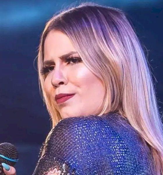 BBB 21: Marília Mendonça quer Juliette ou Lucas no paredão do reality show