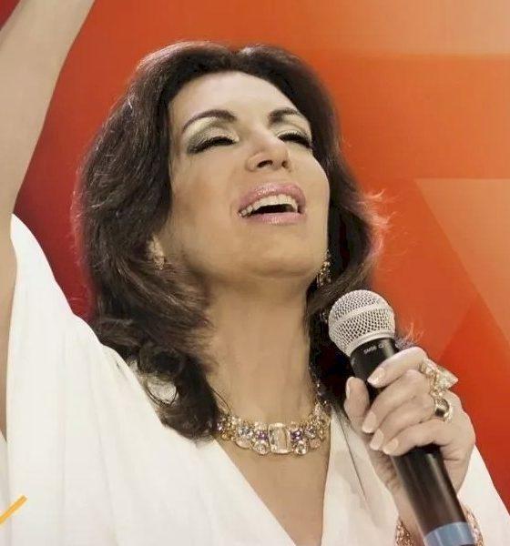 """Renascer Praise lança o novo single de """"O Leão Te Chamou"""""""