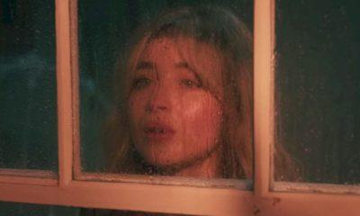 """Sabrina Carpenter lança clipe para o single """"Skin"""""""