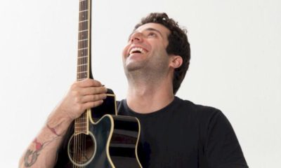 """Seadi anuncia novo single """"Eu Sei Que Eu Vou"""" contra a hipocrisia e preconceito"""