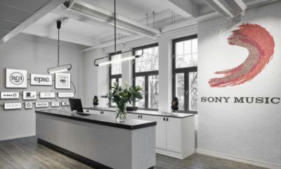 Sony Music Brasil avança em market share e faturamento com gestão orientada a dados