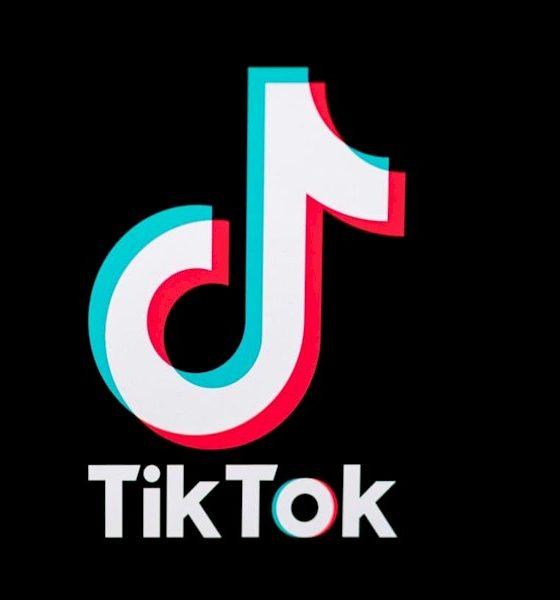 TikTok revoluciona a indústria da música no Brasil, aponta estudo inédito