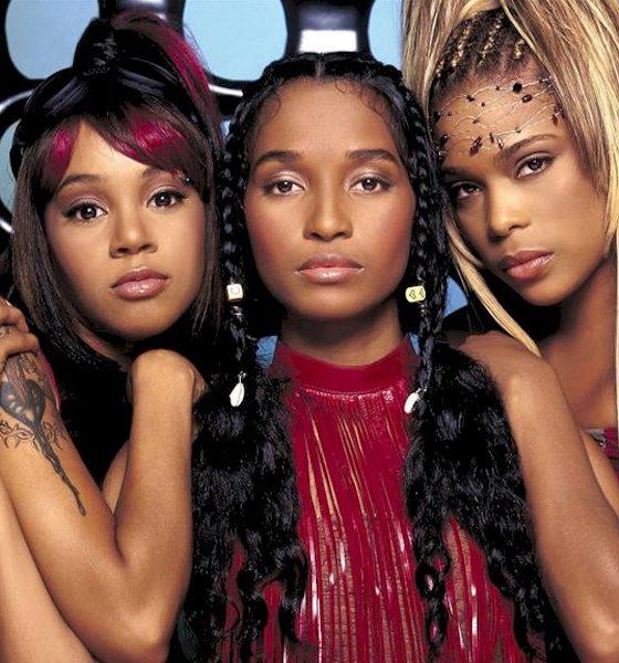 "TLC apresenta seus grandes sucessos em ""Once In a Lifetime Sessions"""