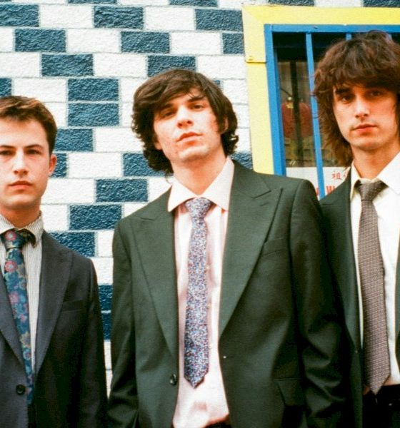 "Wallows lança versão deluxe do EP ""Remote"""