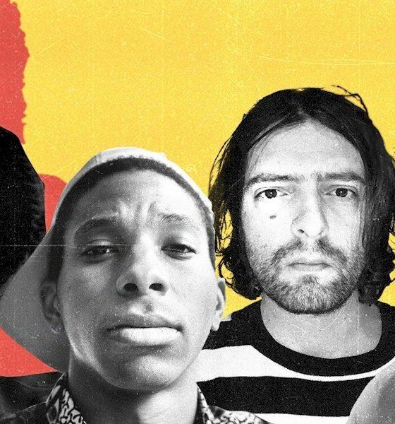 """BBB21: banda TRIPLX, de Lucas Penteado, lança o clipe de """"Era Uma Vez?"""""""