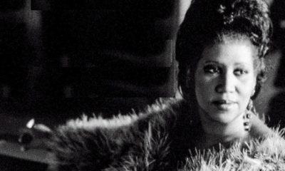Aretha Franklin deixou uma dívida de quase US$ 8 milhões