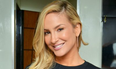 Claudia Leitte lançará minisérie documental no YouTube