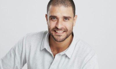 Diogo Nogueira: show Samba de Verão vai ao ar na TV paga nesta sexta