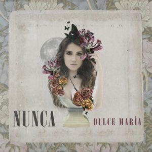 "Dulce Maria supera Anitta, Rebecca e Claudia Leitte com single ""Nunca"" no iTunes internacional"