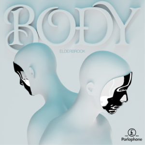 "Elderbrook retorna à música com novo single ""Body"""