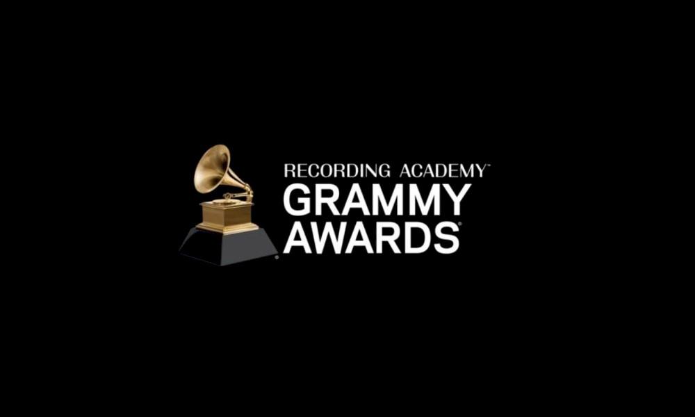 Beyoncé entra para a história do Grammy. Confira os vencedores