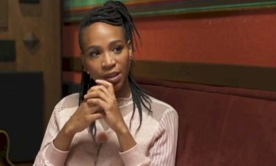 "BBB21: Karol Conká desabafa sobre racismo sofrido na infância e diz que seu sonho ""era ser branca"""