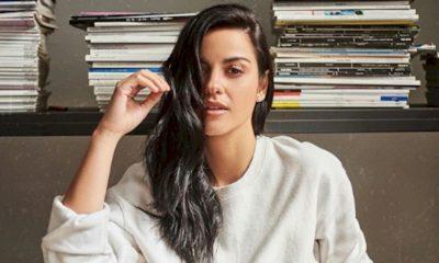 RBD: Maite Perroni afirma que não está mais focada na música