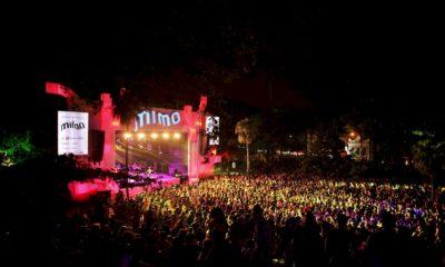 MIMO Festival acontecerá em formato digital em março