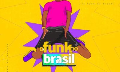De DJ Marlboro à Anitta: como foi a evolução do funk?