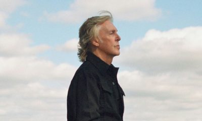 """Paul McCartney lança """"Find My Way"""" com participação de Beck"""