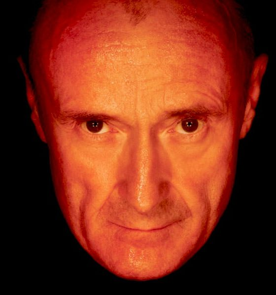 "Phil Collins disponibiliza quarto episódio de podcast sobre ""Face Value"""