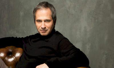 Bach ganha nova abordagem em novo álbum de Piotr Anderszewski