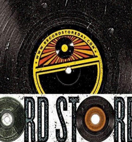 Confirmado: Record Store Day, que celebra lançamentos exclusivos no mundo, acontecerá em 2021