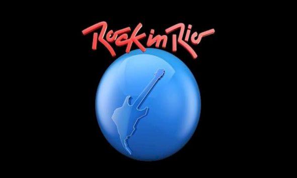 Rock In Rio: edições do Brasil e Portugal são adiadas para 2022