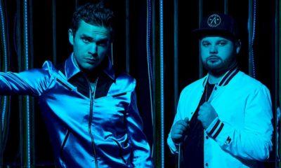 """Royal Blood explora novos caminhos musicais em """"Limbo"""""""