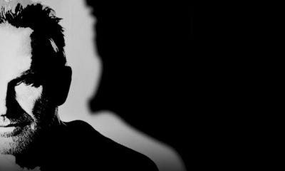 """Sting disponibiliza site interativo de """"Duets"""" novo álbum que chegará em março"""