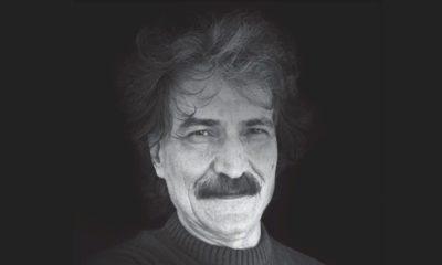 Belchior: livro biográfico vai virar série documental
