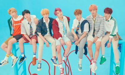 "BTS: clipe ""Dynamite"" ultrapassa 26 milhões de likes no YouTube"
