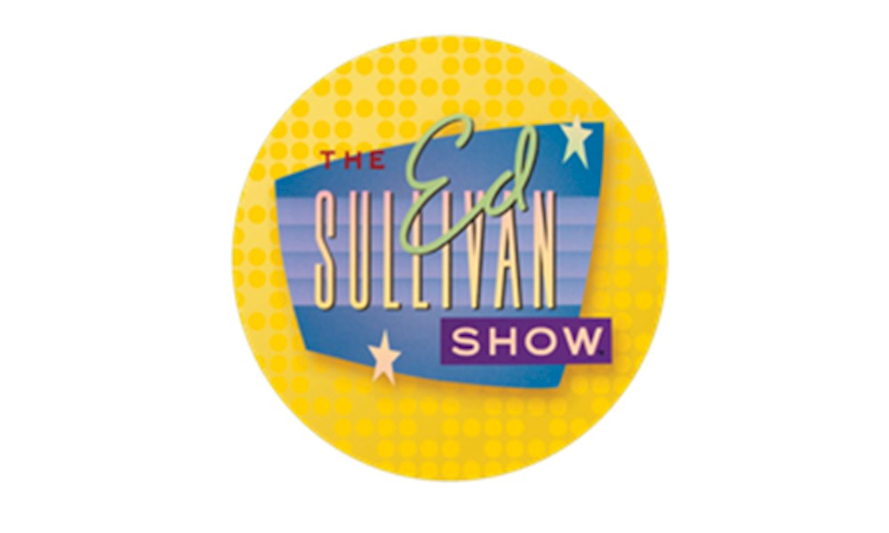 Lendário Ed Sullivan Show ganha playlist de jazz em abril