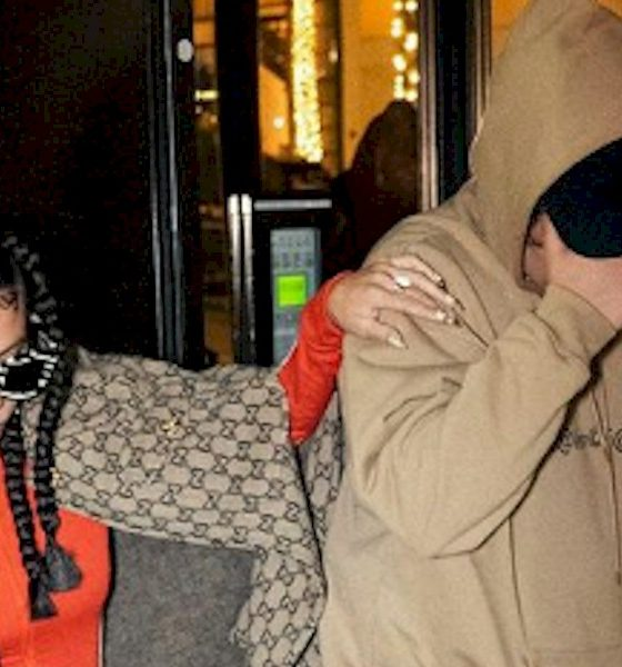 "A dupla Emotional Oranges se une a Becky G em ""Down To Miami"""