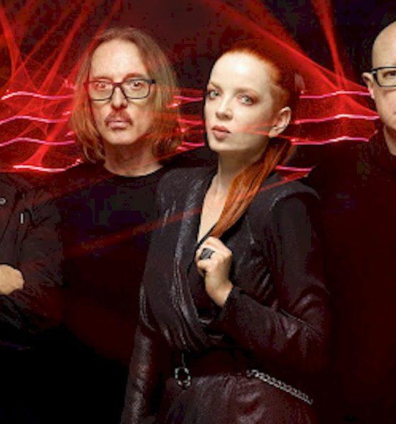 """Garbage: veja o repertório do novo álbum """"No Gods No Masters"""""""