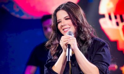 "Japinha Conde lança o EP inédito ""Piseiros"""