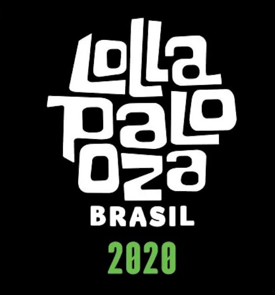 Coronavírus: Lollapalooza é adiado para março de 2022