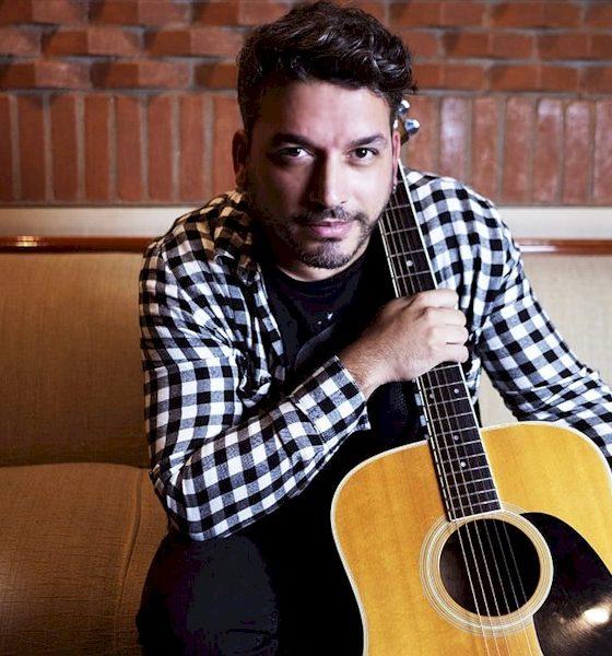 """Marc Fernandes fala sobre amor paternal em """"Juntos Aprender"""""""