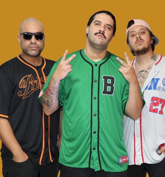 "Philadelphia SP disponibiliza novo single ""Plano Perfeito"""