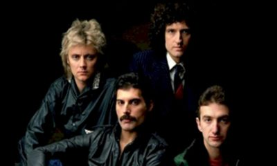 "Queen: single ""Bohemian Rhapsody"" conquista Disco de Diamante nos EUA"