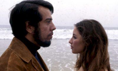 Documentário sobre Sérgio Mendes estreia na HBO neste sábado