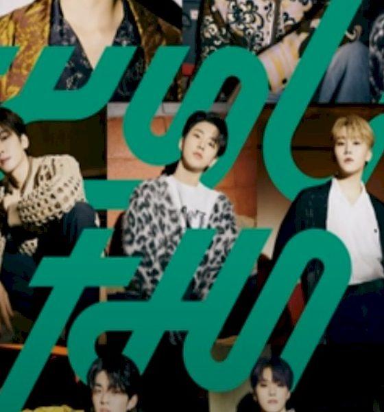 "K-pop: Seventee lança o novo single ""Not Alone"""