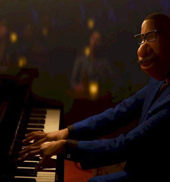 """Oscar 2021: """"Soul"""" ganha estatueta de Melhor Trilha Sonora Original"""