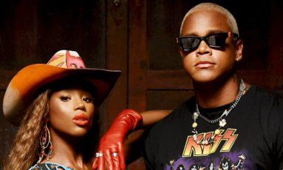 Spotify lança três novas playlists para os amantes de música brasileira