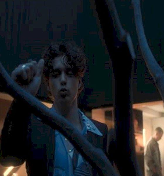 """The Vamps lança o clipe de """"Would You"""""""