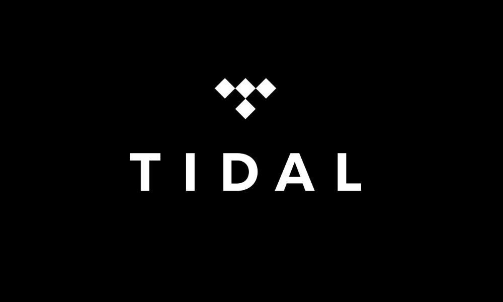 Mercado: plataforma TIDAL estará disponível em TV's da LG